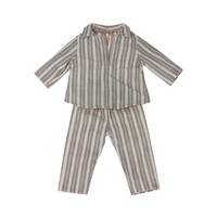 Best Friends Pyjama 28 cm