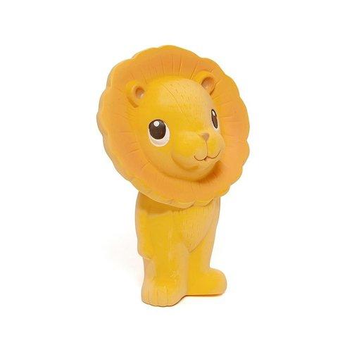 Petit Monkey Bad- en bijtspeeltje Leo de Leeuw