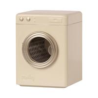 Wasmachine Gebroken Wit