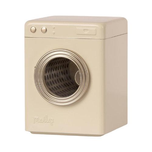 Maileg Wasmachine Gebroken Wit