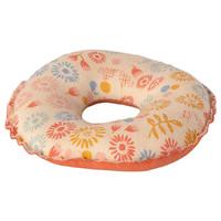Zwemband - Bloemen