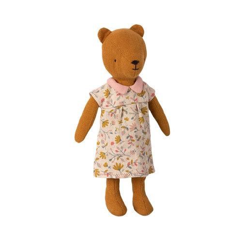 Maileg Jurk voor Teddy Beer Moeder