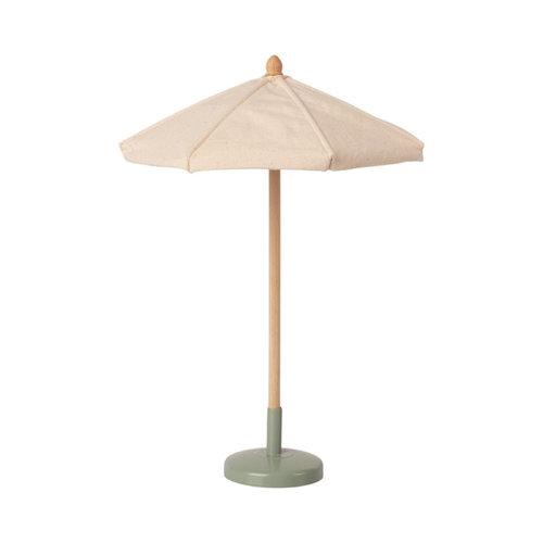 Maileg Parasol Miniatuur