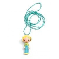 Ketting Flore - Tinyly