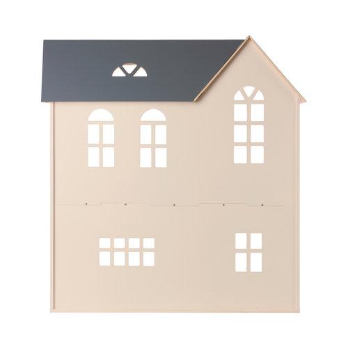 Maileg Maileg Poppenhuis