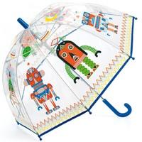 Paraplu Robots