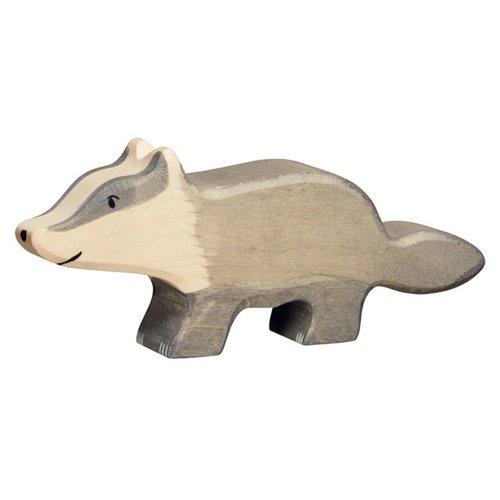 Holztiger Das 5,2 cm