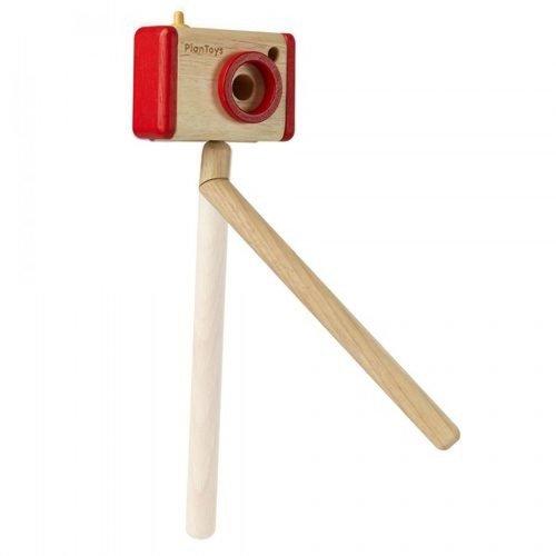 Plan Toys Vlogger Speel Set