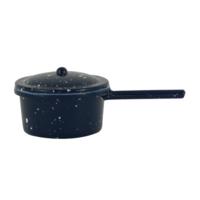 Mini's Steelpan