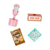 Retro Radio Station