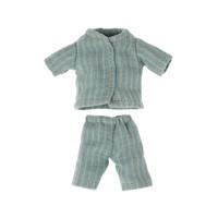 Maileg Pyjama - Grote Broer Muis