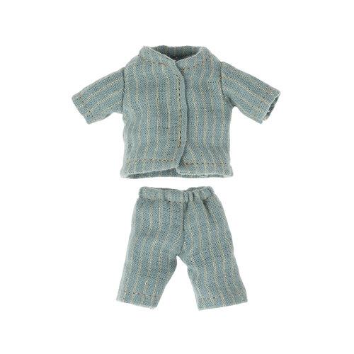 Maileg Maileg Pyjama - Grote Broer Muis