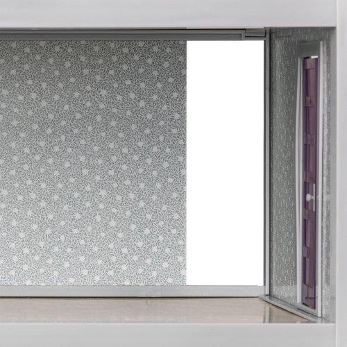 Lundby Poppenhuis Module Lundby Room - 44 cm