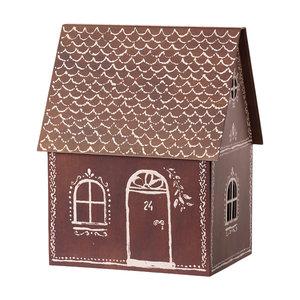 Maileg Gingerbread Poppenhuis