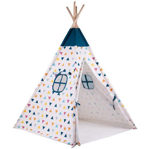 Bigjigs Tipi Tent