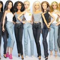 Barbiehuizen: waar kun je uit kiezen?