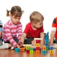 Waarom kiezen voor houten speelgoed voor kinderen?
