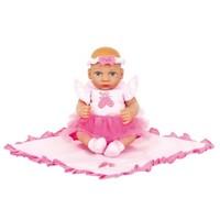 Speelgoed pop Lola