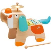 Muziekhond