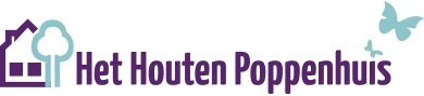 Het Houten Poppenhuis