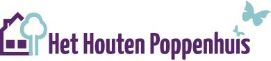 Het Houten Poppenhuis, alles voor je poppenhuis