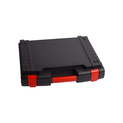 MeetingLinq Badge case suitable for one badge tray
