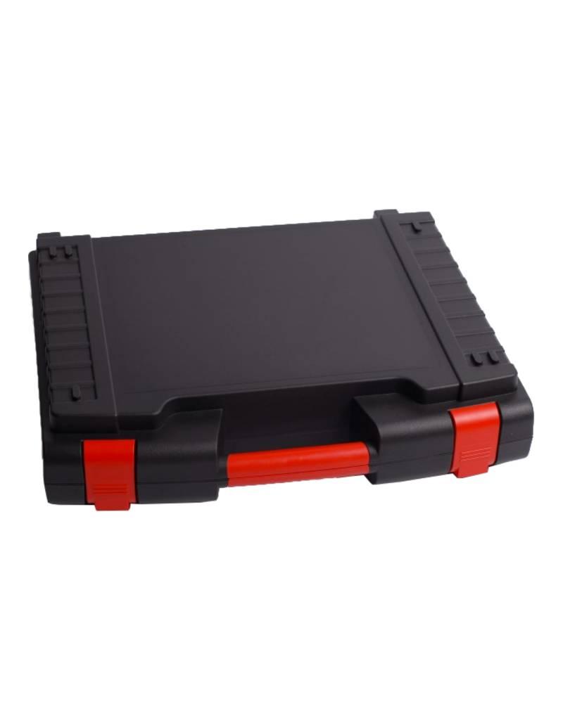 MeetingLinq Badge case suitable for one badge platform