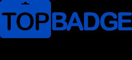 TopBadge - De shop voor badges, lanyards en andere registratie benodigdheden. - by MeetingLinq