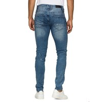 Cars Jeans 001