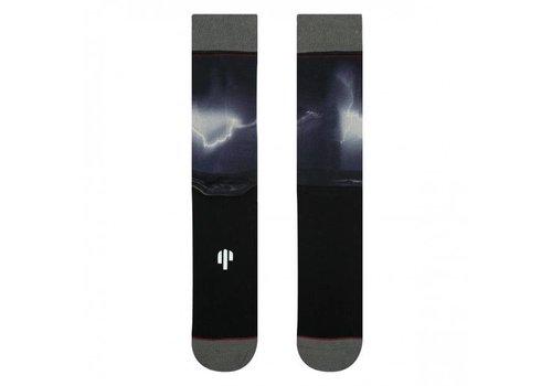 Sock My Feet Sock My Feet model Sock my lightning FW18M007