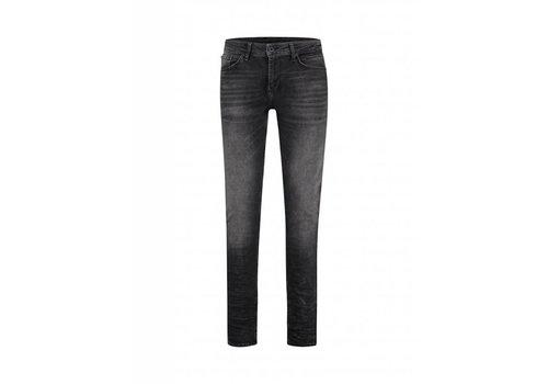 Purewhite Purewhite The Jone W0237 Jeans Grey