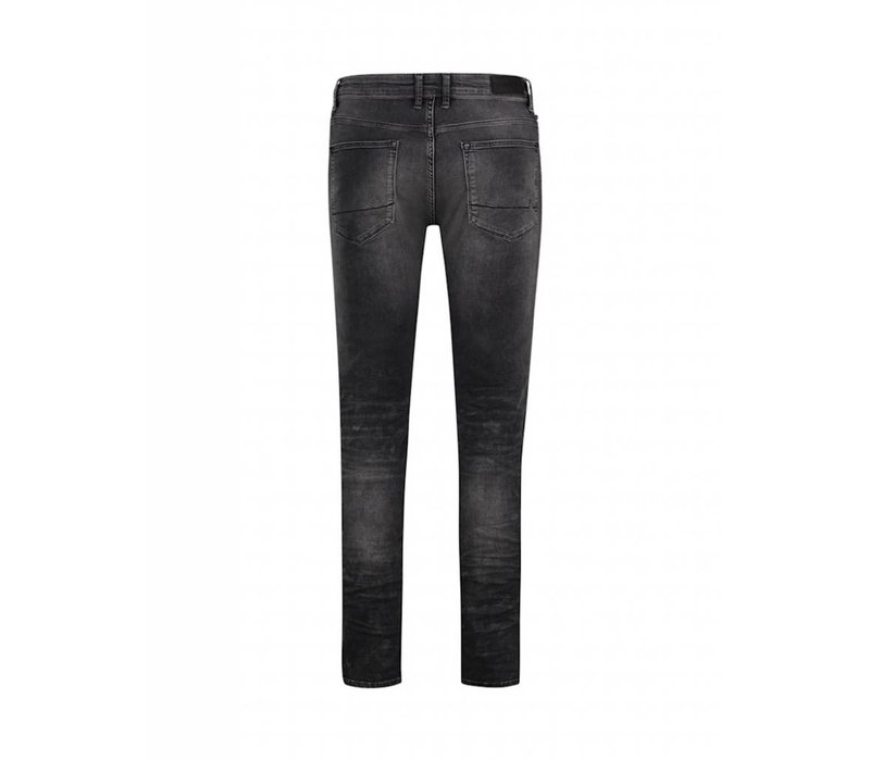 Purewhite The Jone W0237 Jeans Grey