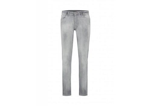 Purewhite Purewhite The Jone W0239 jeans Grey