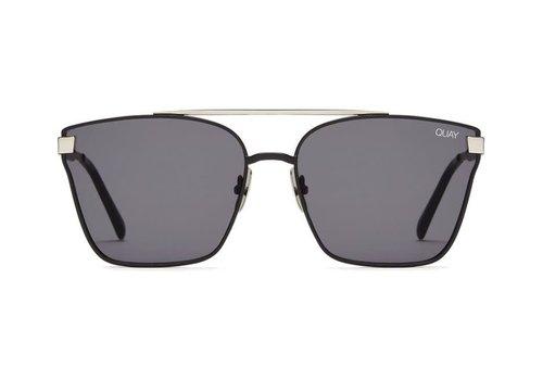 287a698af796ea Quay Australia sunglasses QM-000196 Cassius