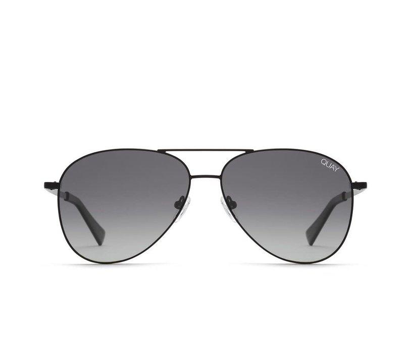 Quay Australia sunglasses QM-000303 Still Standing