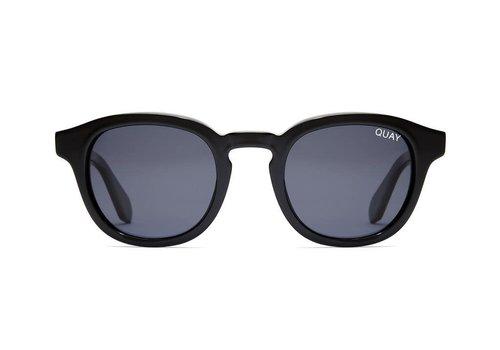 Quay Australia Quay Australia sunglasses QM-000315 Walk On