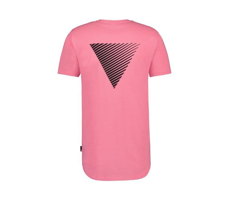 Purewhite 19020120 Pink
