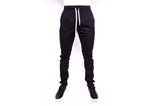 Radical Radical Trackpants SS190302 Black/White