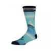 Sock My Feet Sock My Feet model Sock my shark HS19M006