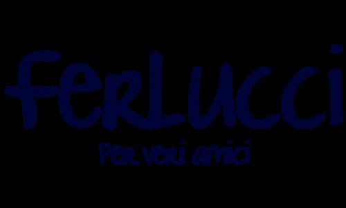 Ferlucci