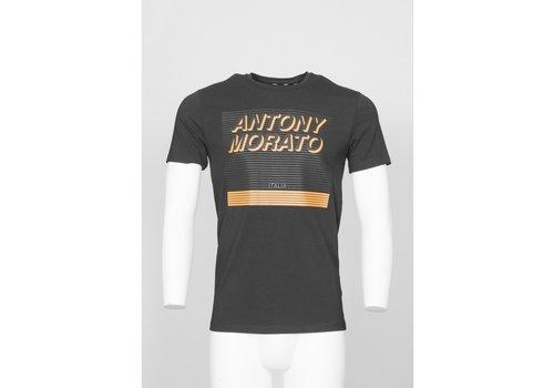 Antony Morato Antony Morato MMKS01608-FA120001 Black