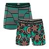 Muchachomalo Muchachomalo boxershorts Like based life