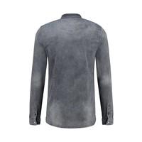 Purewhite 19030201 Grey