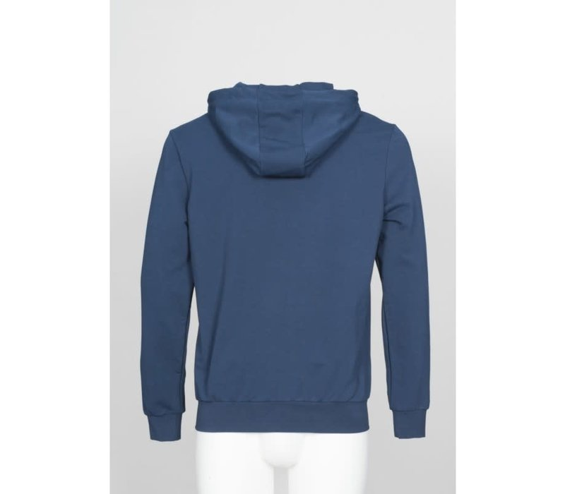 Antony Morato MMFL00539-FA150048 Avio Blue