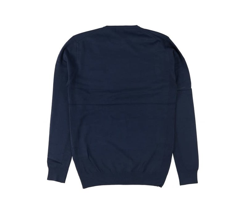 Antony Morato MMSW00805-YA500002 Night Blue