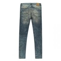 Cars Jeans Aron 7282806 Stw Used
