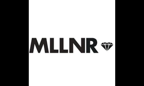 MLLNR Millionaire
