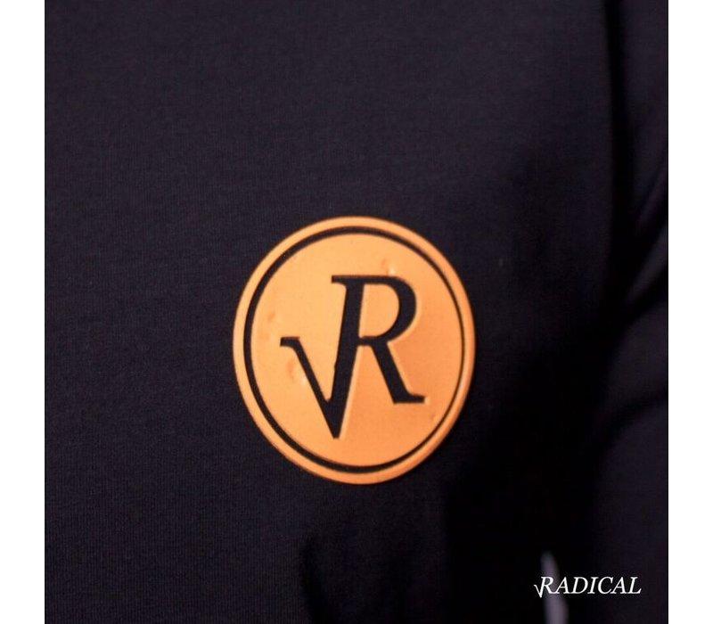 Radical Elio Rondo Black