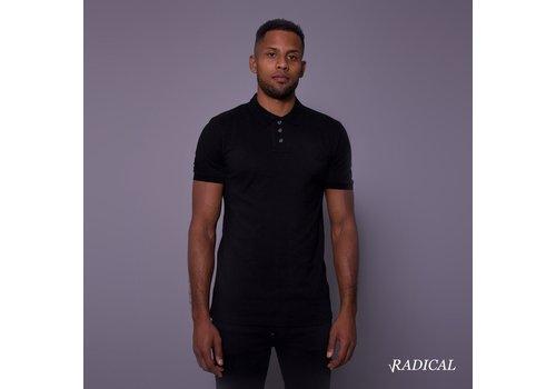 Radical Radical Radilo Polo Black
