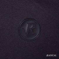 Radical Radilo Polo Black